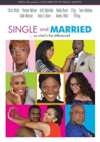 Single-Married