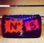 Chanel-Fur-Flap-Bag-Fall-2014-600x599