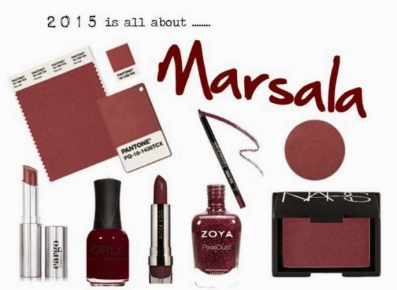 Marsala Group